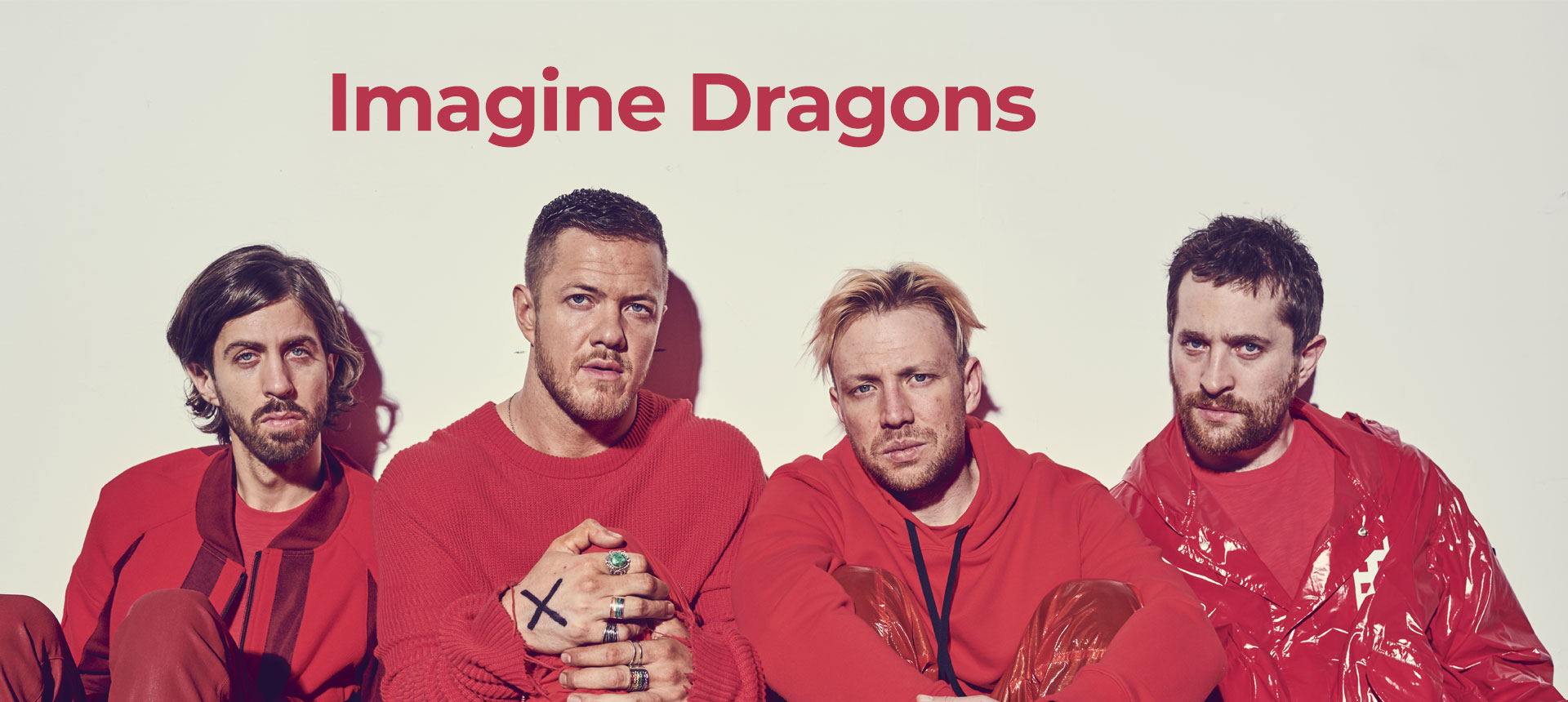 Imagine-Dragons