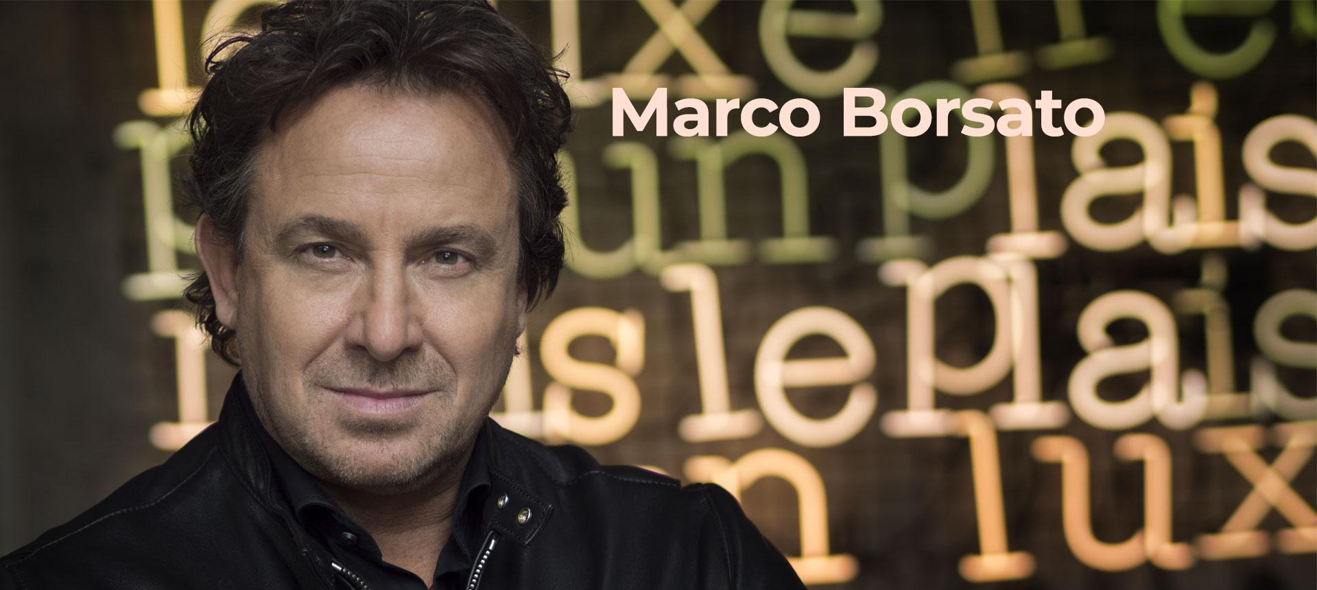 Marco-Borsato